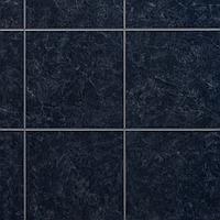 """Стеновая панель из ДВП """"Sapfire Blue"""" 1220 х 2440 х 3 мм"""