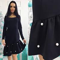Платье женское модное красивое 712 -1,платье интернет магазин