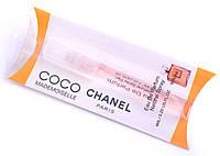 Женский парфюмированный Карандаш-спрей 8 мл Chanel Coco Mademoiselle (Шанель Коко Мадмуазель) RHA /9