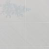 """Стеновая панель из ДВП """"Silvern"""" 1220 х 2440 х 3 мм"""