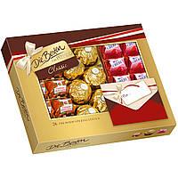 Подарочный набор конфет Die Besten von Ferrero Classic (ферреро), 269 гр., фото 1