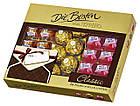 Подарунковий набір цукерок Die Besten von Ferrero Classic (ферреро), 269 гр., фото 3