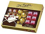 Подарочный набор конфет Die Besten von Ferrero Classic (ферреро), 269 гр., фото 3