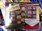 Подарунковий набір цукерок Die Besten von Ferrero Classic (ферреро), 269 гр., фото 5