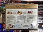 Подарунковий набір цукерок Die Besten von Ferrero Classic (ферреро), 269 гр., фото 6