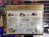 Подарочный набор конфет Die Besten von Ferrero Classic (ферреро), 269 гр., фото 6