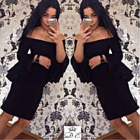 Платье женское модное красивое 036 -1,платье интернет магазин