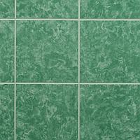 "Стеновая панель из ДВП ""Verde"" Bahia 1220 х 2440 х 3 мм"