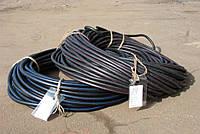 Рукава напорные резиновые для газовой сварки и резки металлов ГОСТ 9356-75