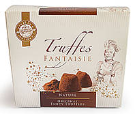 Шоколадные конфеты Truffes Fantaisie Nature by Chocmod (France)