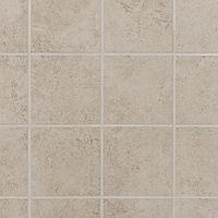 """Стеновая панель из ДВП """"Ivory Tile"""" 1220 х 2440 х 3 мм"""