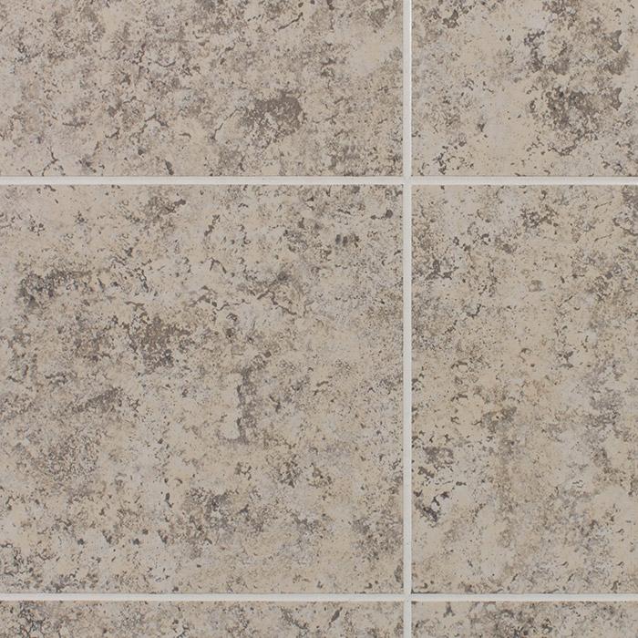 "Стеновая панель из ДВП ""Fossil Granite"" 1220 х 2440 х 3 мм"