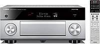 AV-ресивер Yamaha RX-A2060 Titan 220 Вт