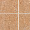 "Стеновая панель из ДВП ""Terracotta"" 1220 х 2440 х 3 мм"