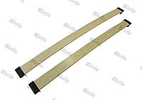 Латофлекс (ламели) для каркаса 800мм, 900 мм