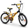 Детский велосипед Hummer 18