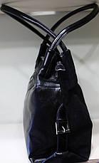 Сумка торба женская Производитель Украина 17-1078-1, фото 3