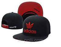 Кепка Snapback Adidas-217