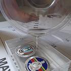 Смола епоксидна Epoxy-525, вага 5 кг, фото 2