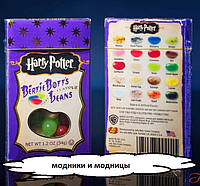 КОНФЕТЫ HARRY POTTER (34 ГРАММА)