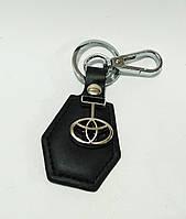 Брелок автомобильный Тойота  b3-13