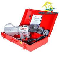 Комплект сварочного оборудования для ППР VALTEC VTp.799.E.050075