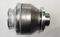 Шрус внутренний  на Volkswagen T5 2.5TDI 03-