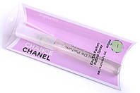Женские Духи в ручках 8 мл Chanel Chance Eau Fraiche (Шанель Шанс Еу Фреш) - цветочный,шипровый аромат RHA /9