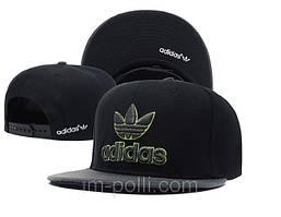 Кепка Snapback Adidas-218