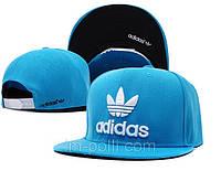 Кепка Snapback Adidas-219
