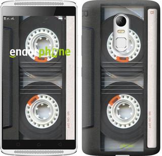 "Чехол на Motorola Moto G3 Кассета ""876u-318"""