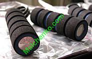 Эспандер Кистевой «Ножницы» 45 кг, фото 2