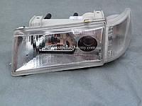 Фара ВАЗ 2110 с линзой левая (Автосвет)
