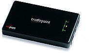 3G CDMA+GSM роутер Cradlepoint PHS300