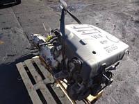 Двигатель Kia Sorento I 3.5 V6 4WD, 2002-today тип мотора G6CU