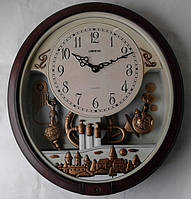 Часы настенные Lisheng