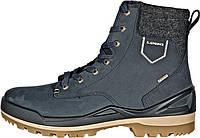 Мужские ботинки Lowa Oslo Gore-Tex Mid 410540 0649