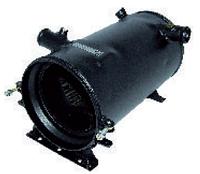 Теплообменник Thermo 300