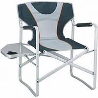 Раскладной стул для кемпинга FC770-065L