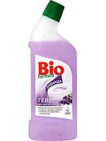 """Гель для чистки туалета """"Лаванда"""" 1л  """"BIO Formula"""""""