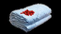 Одеяло Бамбук Элит 140х205 Zastelli