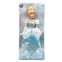 Кукла Cinderella Classic Золушка Дисней (оригинал)