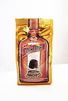 Шоколадные конфеты с ликером контрю Antica Botega del Cioccolato, 100 гр., фото 1