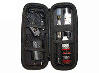 Электронная сигарета с чехлом MK63
