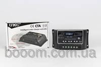 Solar controler 30A для солнечных установок