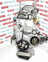 Двигатель Kia Picanto 1.0 LPG, 2013-today тип мотора B3LA, фото 1
