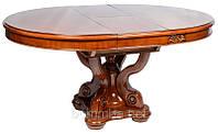 Стол Classic(Классик) 15 (F) 1200(+400)х1200х760