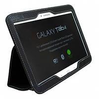 Чехол для планшета Samsung Galaxy Tab 4 10.1 SM-T530, SM-T531, SM-T535 Yoobao (чехол-книжка leather)