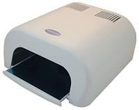 УФ лампа для ногтей 36 Вт с выдвижным дном (ультрафиолетовая лампа) YRE-002 ЛО3039/702/00-92  N, фото 1