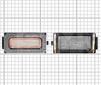 Динамик для мобильных телефонов Asus ZenFone 2 (ZE500CL), ZenFone 2 (ZE550CL), ZenFone 2 (ZE551ML)